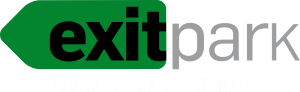 exitpark | Escape Rooms Ortenau